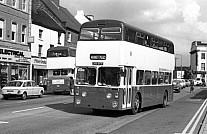 205BTP East Staffordshire Portsmouth CT