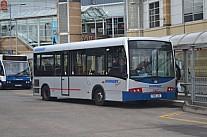 FX06JVG Hornsbys,Ashby