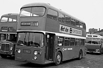DFT292E East Yorkshire Tynemouth & District