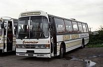BIW8184 (NYS257V) Shaw Hadwin,Ulverston Aston,Kempsey Beaton,Cambuslang