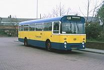 GOH356N Retford & District BMMO