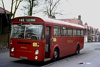 CRN653D Ribble MS