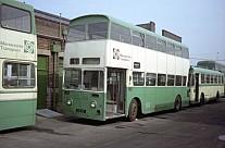 510KD Merseyside PTE Liverpool CT