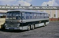 7654LV Sunnyways(Pearson),Liverpool