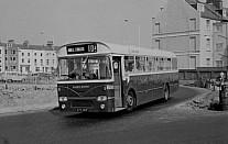 272AUF East Kent Southdown