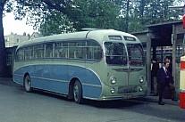 RDD639 Marchant,Cheltenham Kearsey,Cheltenham