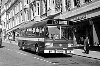 FAU723L Nottingham CT