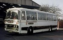 NMX583E Barry Cooper,Stockton Heath Timpson,SE6