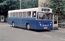 STD120L D&G,Bangor Rhymney Valley Lancaster CT