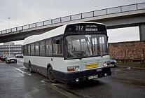 XVU375M Topping,Liverpool GMPTE SELNEC PTE