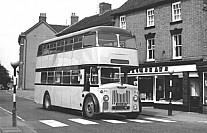 3908WE Stevensons,Spath Sheffield CT