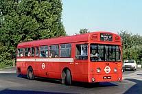 AML49H London Transport