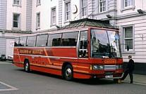 HIL7589 (A228LFX) Gibson,Moffat Tedd,Thruxton