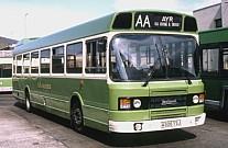 A306YSJ AA(Youngs),Ayr