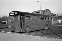 5092HA BMMO(Midland Red)