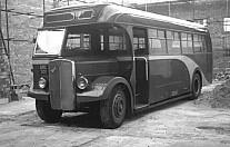 BRC301 Edmunds,Rassau Trent