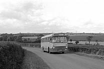 NMS577M Retford & District Alexander Midland