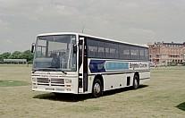 E474FWV Brighton CT