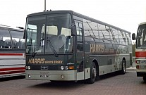 M501XWC Harris,Grays