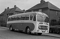 DEK41 Alexander Midland Highland,Glenboig Mitchell,Glasgow, Duncan,Motherwell Smiths,Wigan