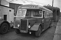 CCS545 AA(Dodds),Troon