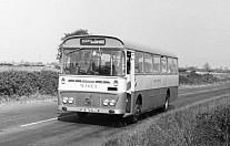 PYB743L Wakes,Sparkford