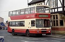 E101JFV Blazefield Burnley&Pendle Stagecoach Burnley&Pendle Burnley&Pendle
