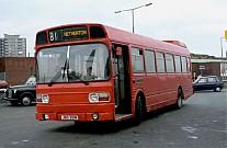 JBO351N CMT,Aintree Cardiff CT