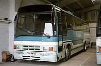 D567MVR Longstaff,Mirfield Shearings