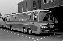 CDK408C Yelloway,Rochdale