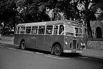 784EFM Crosville MS