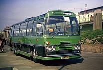NWW164K Robinson,Great Harwood