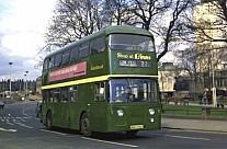 BCN530C Gateshead & District