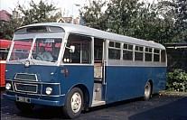 DRB11C Silver Service,Darley Dale