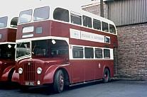 NSF907 Edinburgh CT