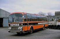 URX524S Tappin,Wallingford