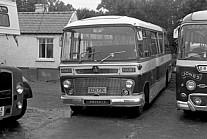 ECH73C Jones,Llanfaethlu Trent