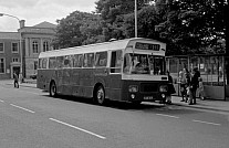 EPT871G Tynemouth Sunderland & District