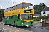 H115SAO 2 Way Travel,Scunthorpe Stagecoach Cumberland