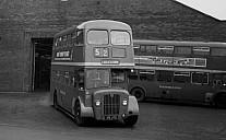 115JTD Lancashire United