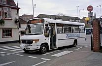 EIG1360 (R846JGD) Beestons,Hadleigh Wright,Goring