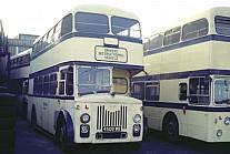 4508WB Sheffield CT