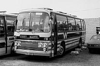 FYS689 Rebody Woods,Mirfield Glasgow CT