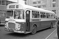 1386R Midland General
