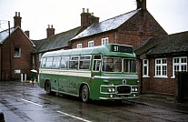 7122LJ Hants & Dorset