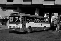 BFS488L Eastern Scottish
