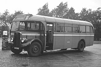 AJX848 Halifax JOC