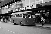 3654NE SELNEC PTE Manchester CT