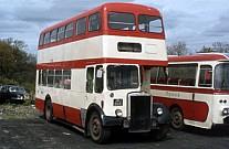 JRJ261E Eynon,Trimsaran GMPTE SELNEC PTE Salford CT