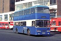 GBF279N Proctor,Hanley